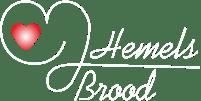 Hemels Brood Logo